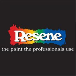 resene-logo-main-image